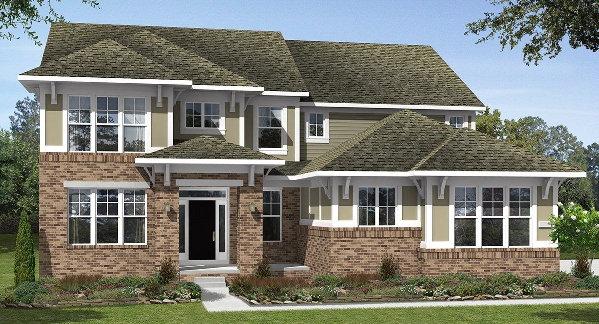 http://partners-dynamic.bdxcdn.com/Images/Homes/Lennar/max1500_33610774-190411.jpg