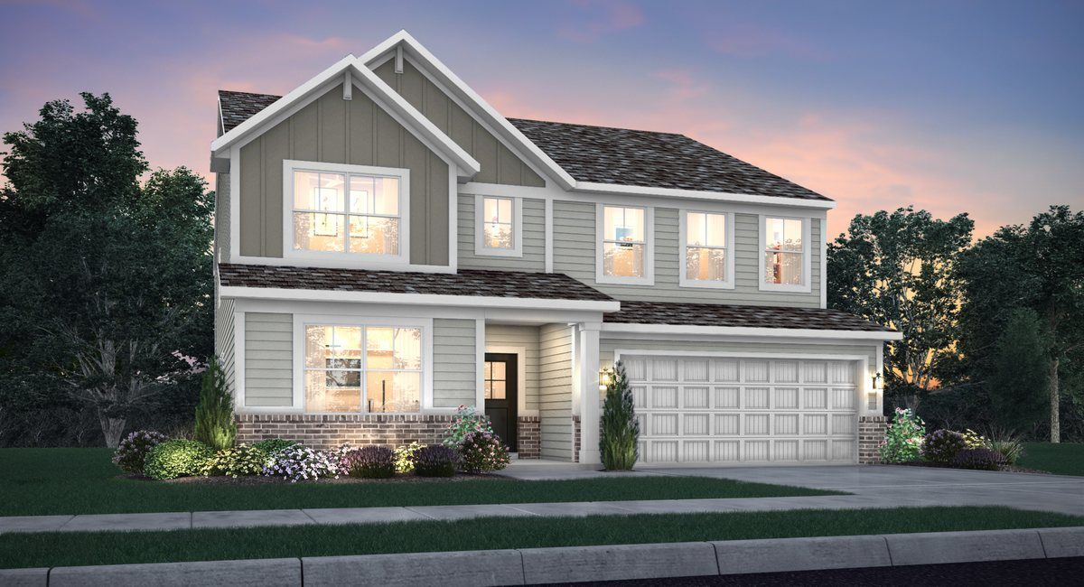 http://partners-dynamic.bdxcdn.com/Images/Homes/Lennar/max1500_33792796-190418.jpg