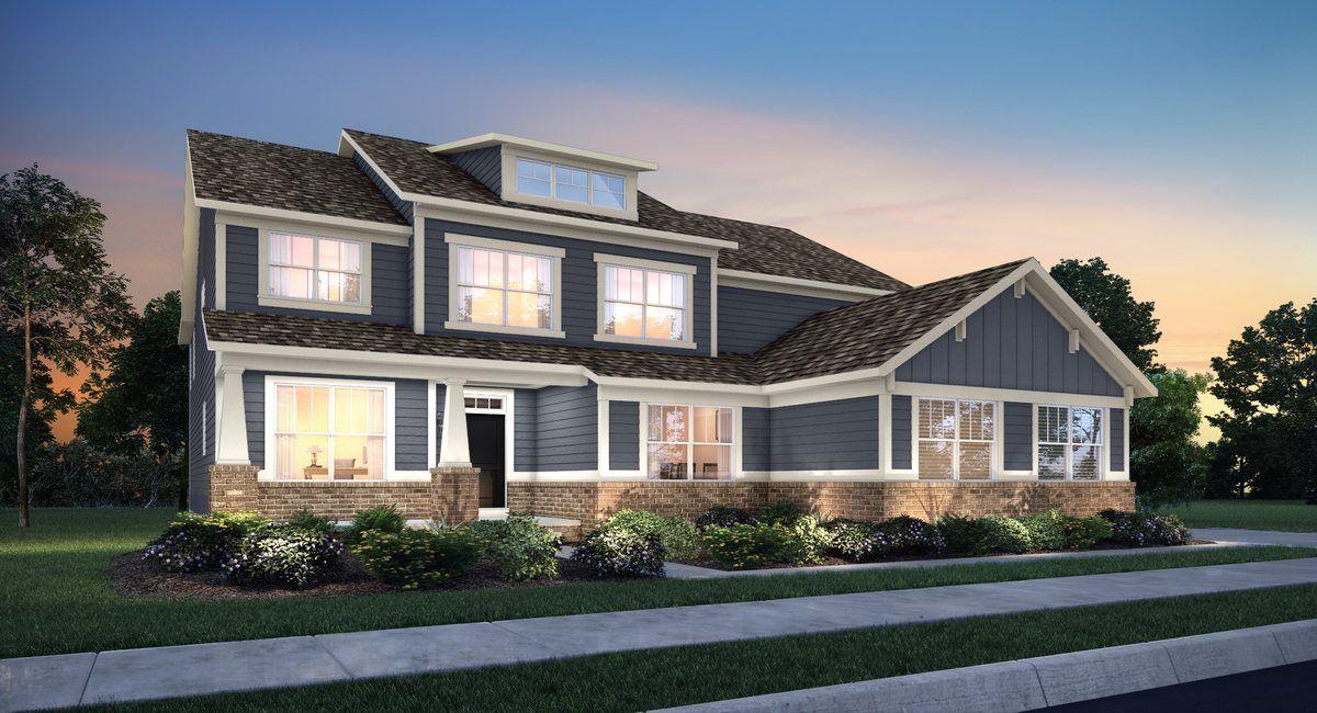http://partners-dynamic.bdxcdn.com/Images/Homes/Lennar/max1500_34447913-190523.jpg