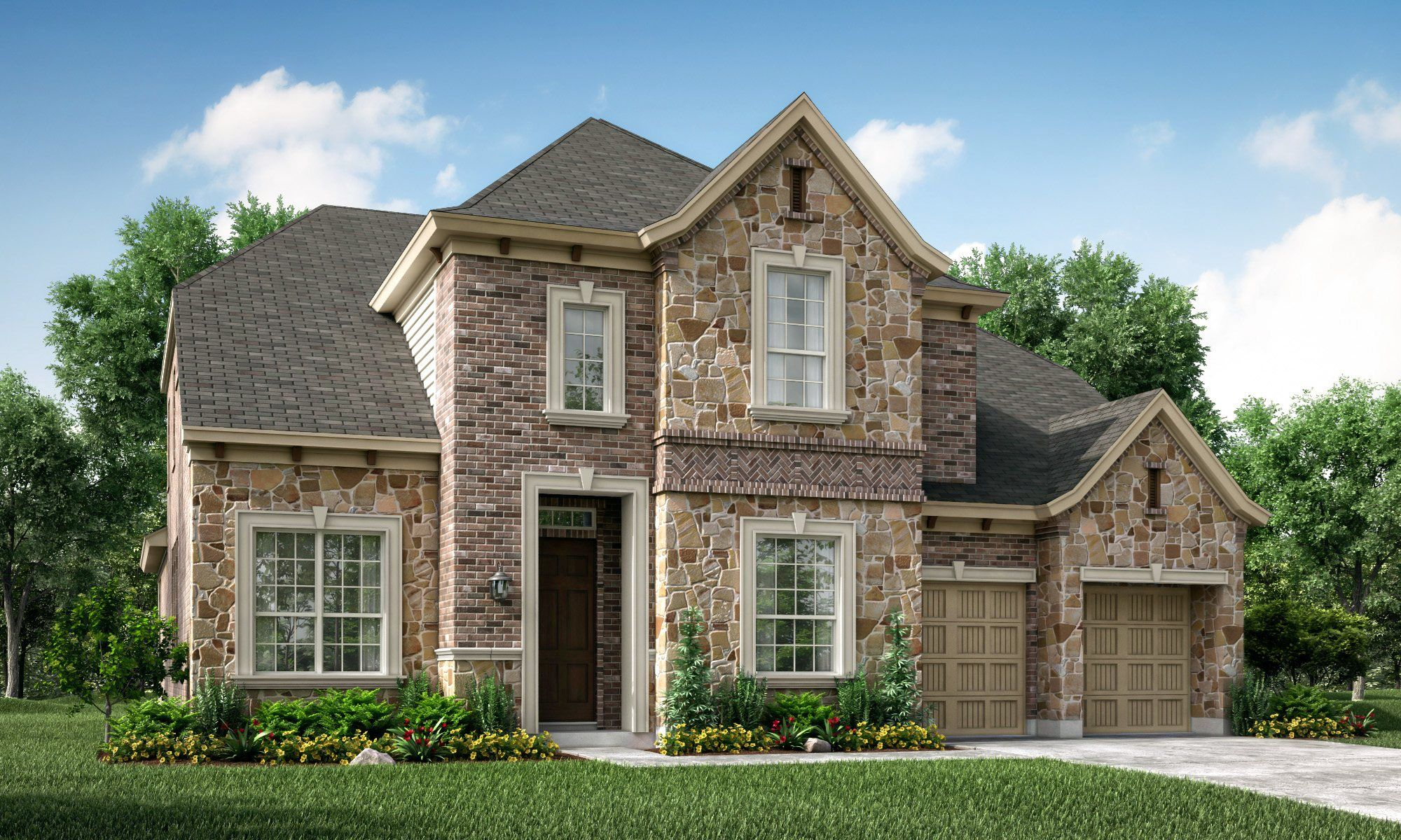 http://partners-dynamic.bdxcdn.com/Images/Homes/Lennar/max1500_34483462-190526.jpg