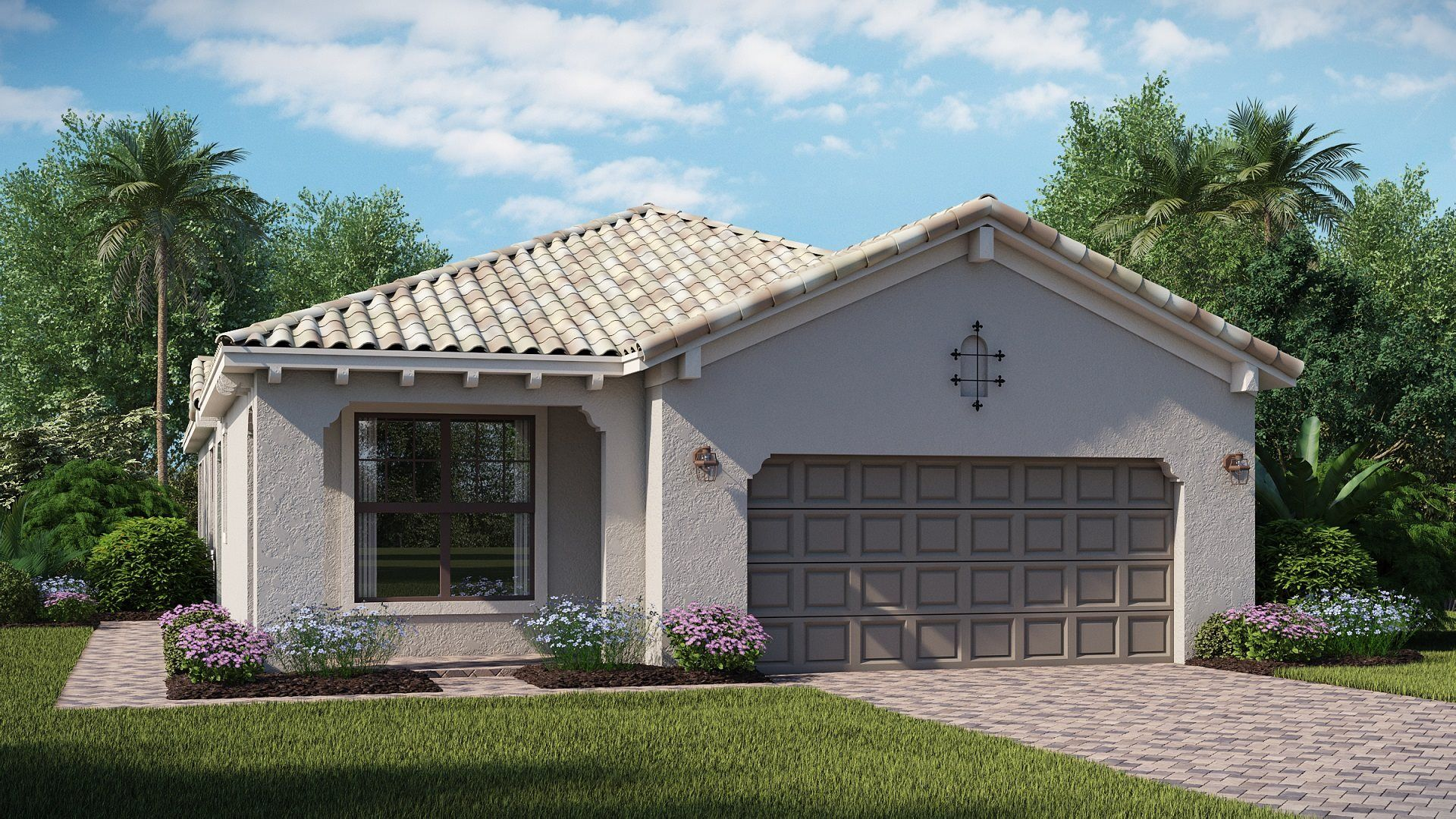 http://partners-dynamic.bdxcdn.com/Images/Homes/Lennar/max1500_38158141-191001.jpg