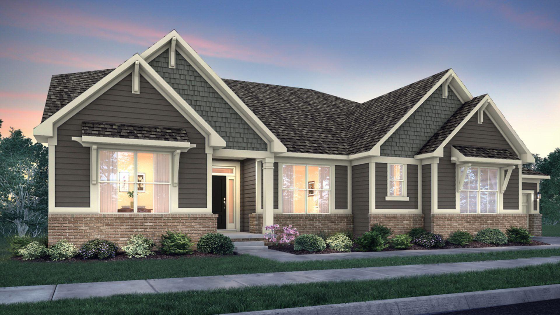 http://partners-dynamic.bdxcdn.com/Images/Homes/Lennar/max1500_40913045-200130.jpg