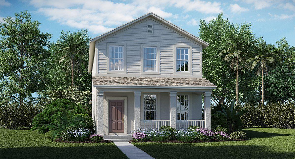 6822 habitat drive harmony fl new home for sale