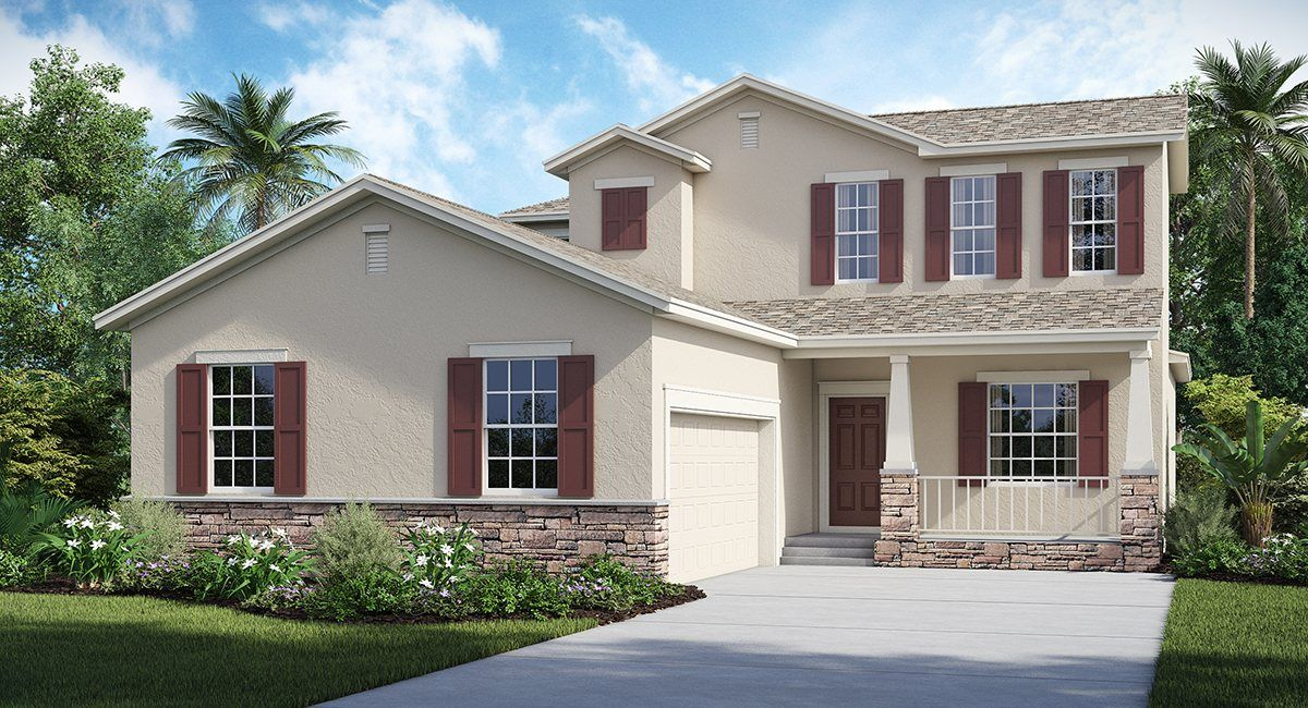 Winter Garden Homes For Sale Homes For Sale In Winter