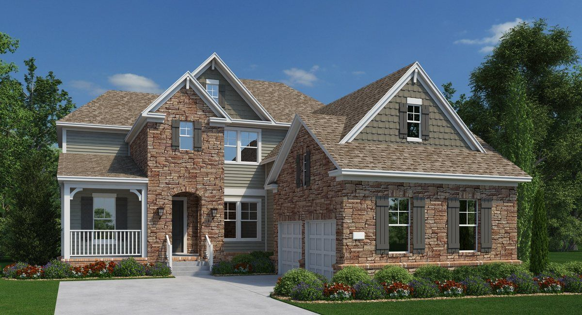 thompsons station single parents Search for new home communities in thompsons station near nashville, tennessee with newhomesource, the expert in thompsons station new home communities and thompsons station home builders.