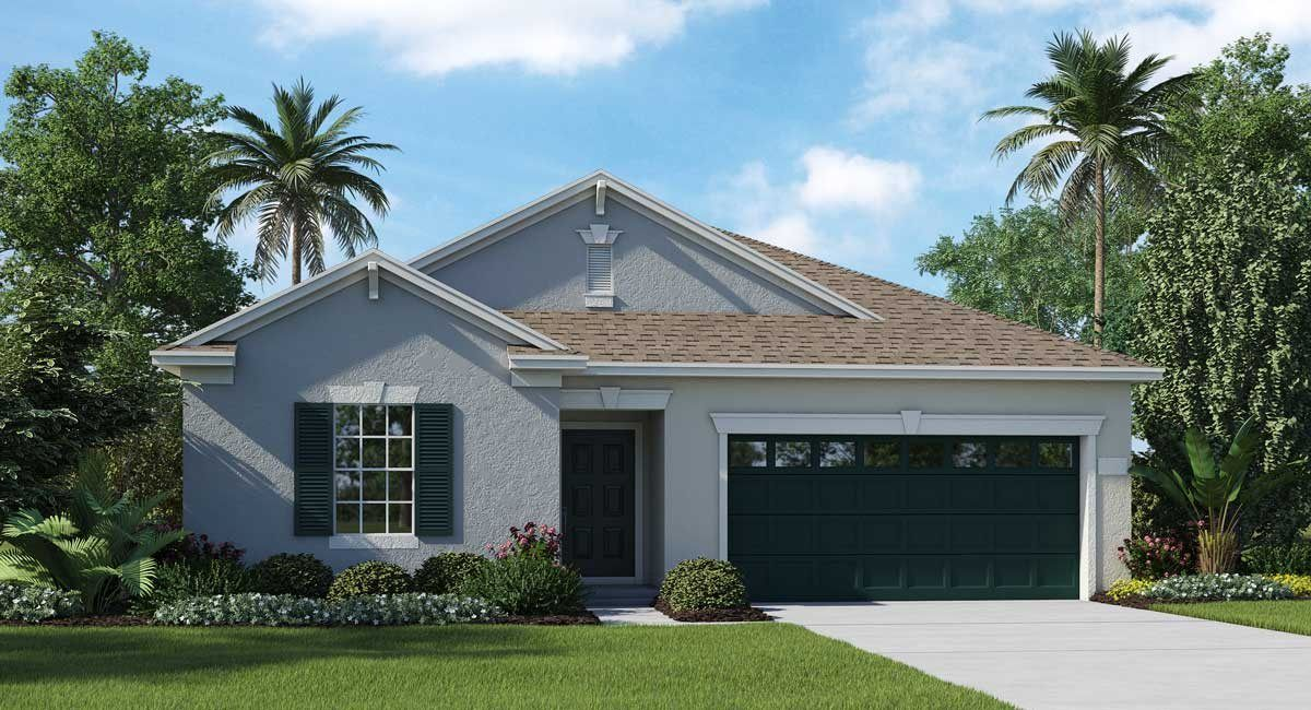 Photo of Eastham in Orlando, FL 32824