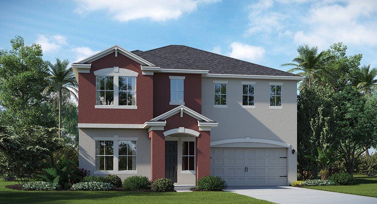 Photo of Orleans in Orlando, FL 32824