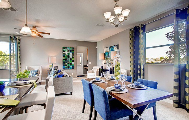 Photo of Independence Manors Phase III in Winter Garden, FL 34787