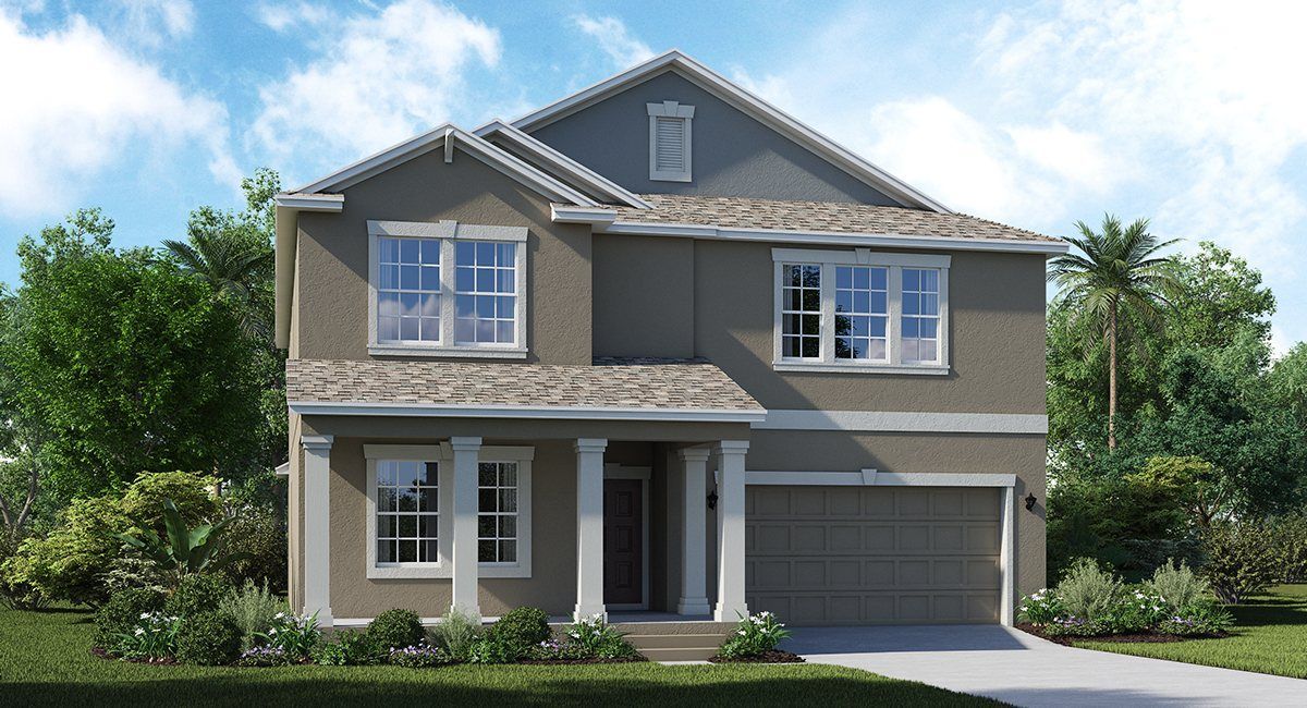 harmony real estate harmony real estate agents in fl