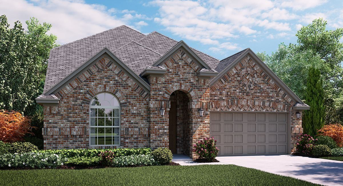 http://partners-dynamic.bdxcdn.com/Images/Homes/Lennar/max1500_18263424-160422.jpg