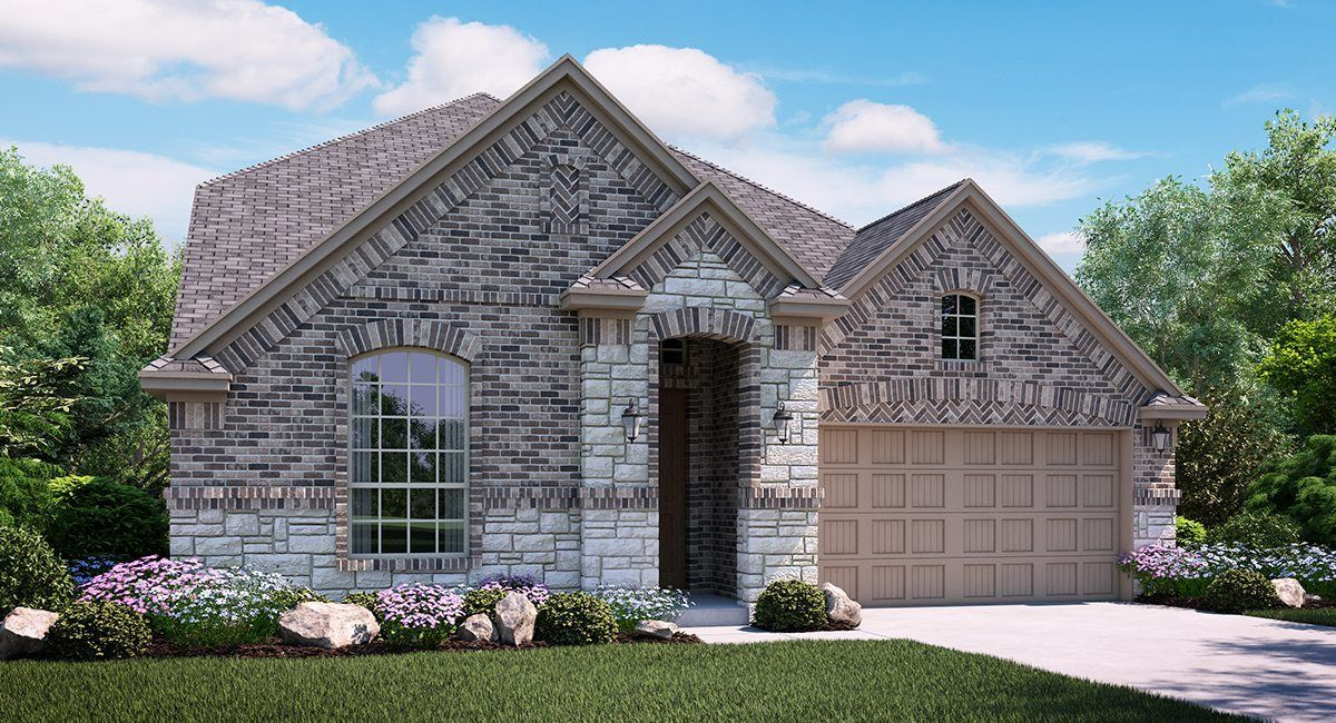 http://partners-dynamic.bdxcdn.com/Images/Homes/Lennar/max1500_18263425-160422.jpg
