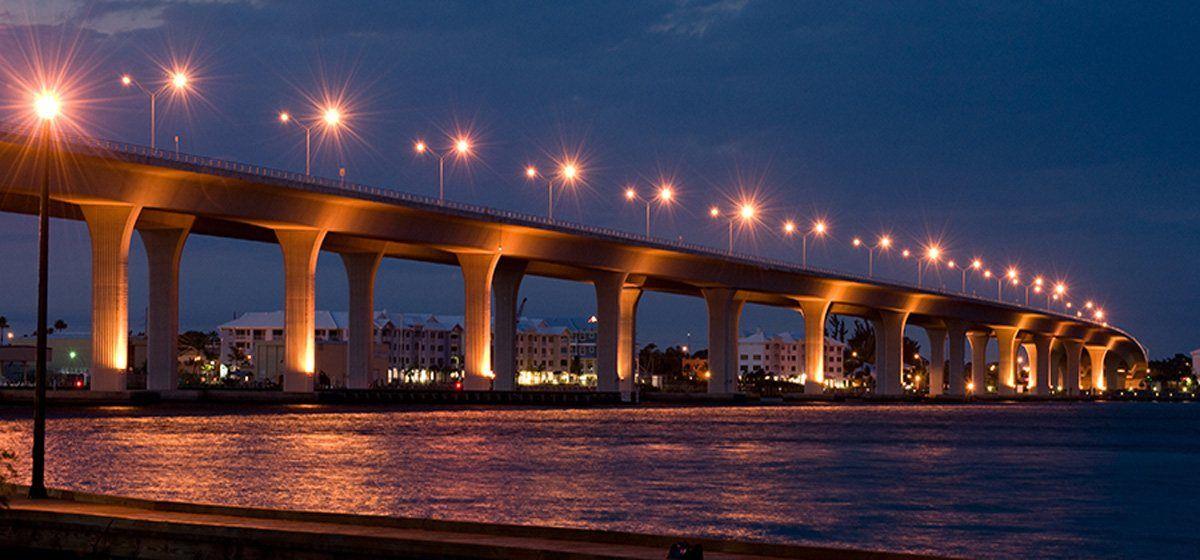 Photo of River Marina in Stuart, FL 34997