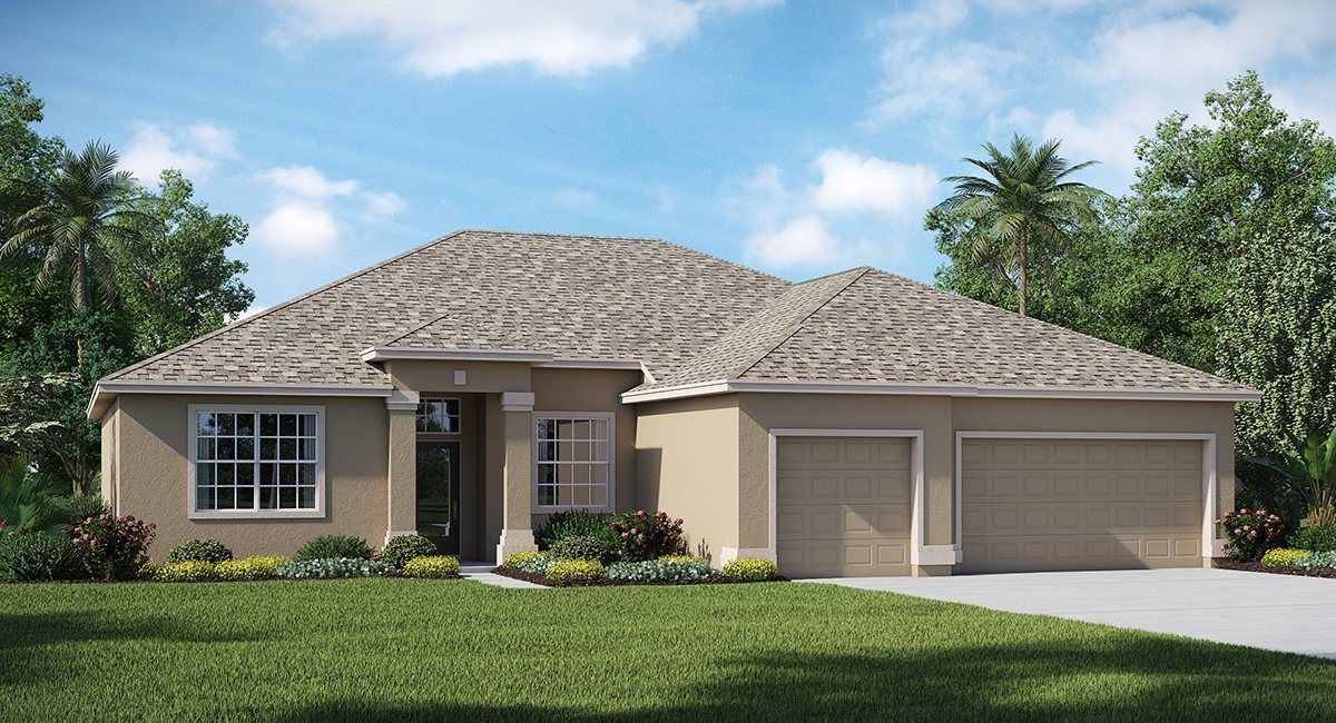 Photo of Heritage Hills Executive in Clermont, FL 34711