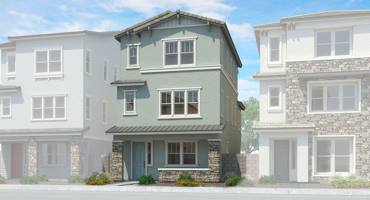 lennar tramore at irongate residence 2a 1346461 dublin ca new home for sale homegain