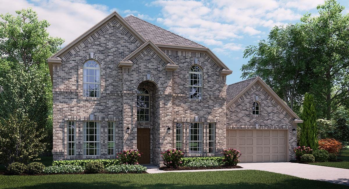 village builders crown ridge aspen 1357252 frisco tx