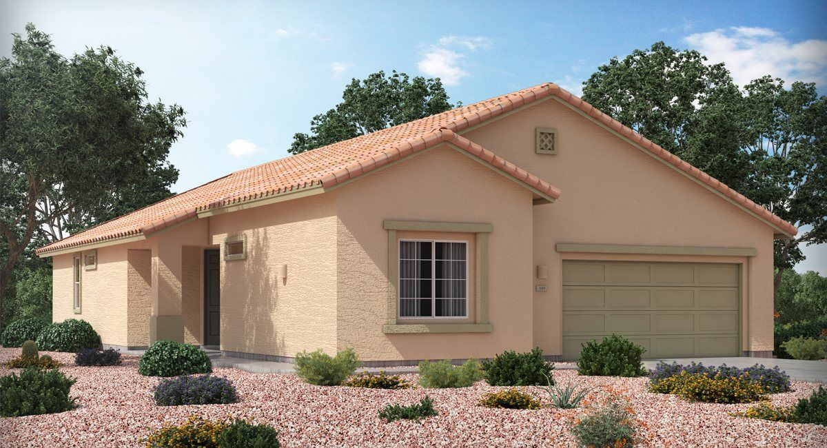 http://partners-dynamic.bdxcdn.com/Images/Homes/Lennar/max1500_23096909-190620.jpg