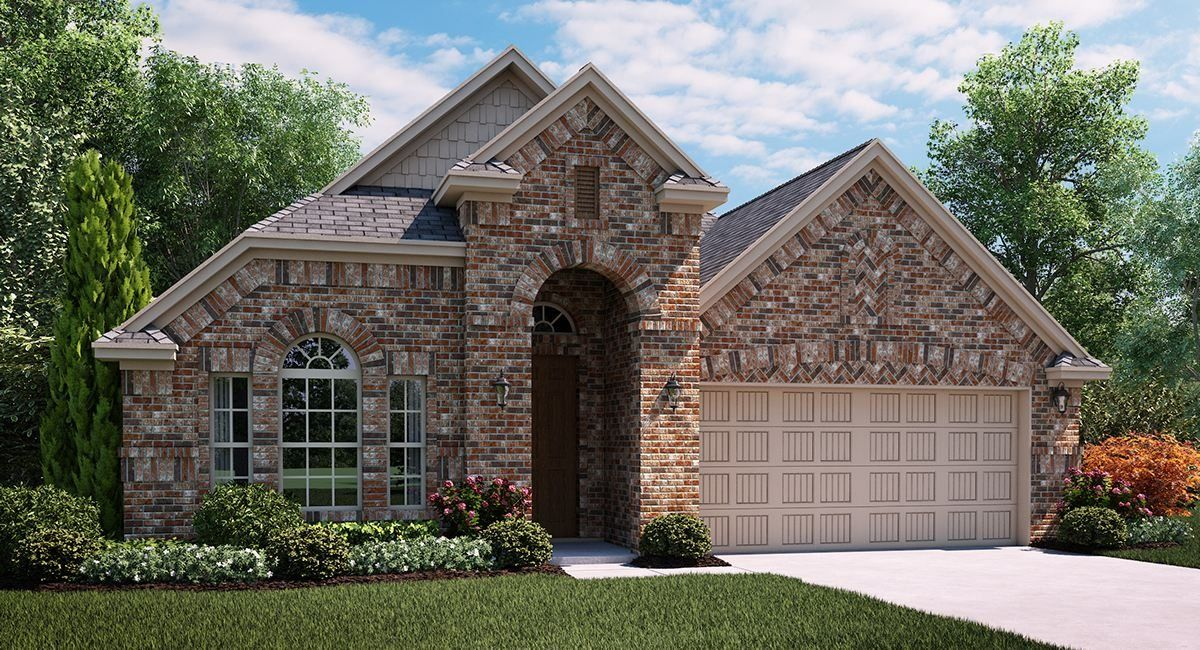 http://partners-dynamic.bdxcdn.com/Images/Homes/Lennar/max1500_24950664-171116.jpg