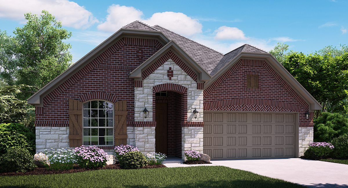 http://partners-dynamic.bdxcdn.com/Images/Homes/Lennar/max1500_24950665-171116.jpg