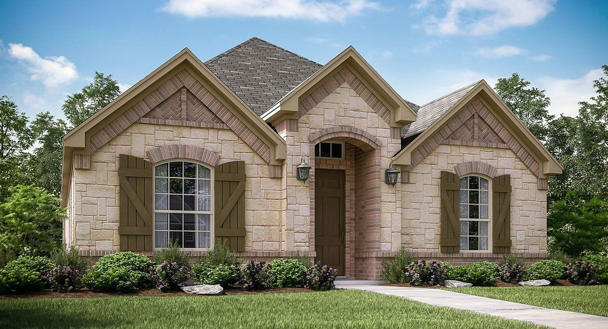 http://partners-dynamic.bdxcdn.com/Images/Homes/Lennar/max1500_24950702-171116.jpg