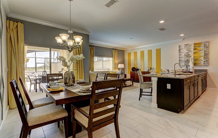 Photo of Storey Lake - The Cove Resort Townhomes in Kissimmee, FL 34746