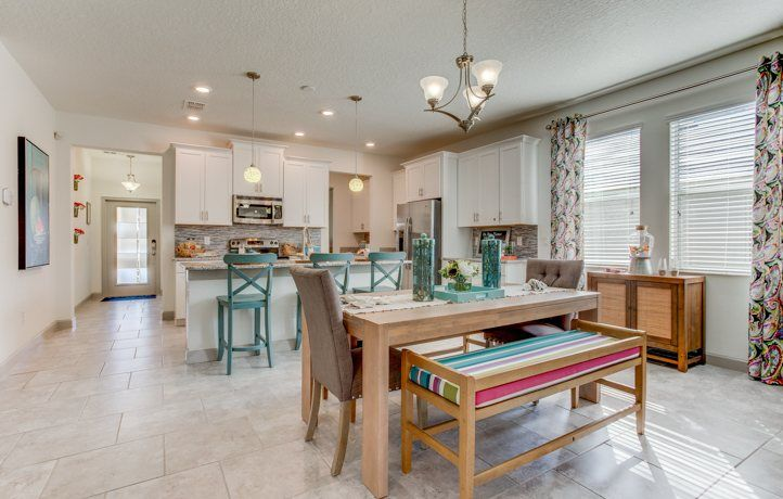 Photo of Storey Park - Storey Park Estates in Orlando, FL 32832