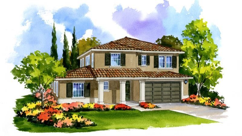 http://partners-dynamic.bdxcdn.com/Images/Homes/Lennar/max1500_26395668-180227.jpg