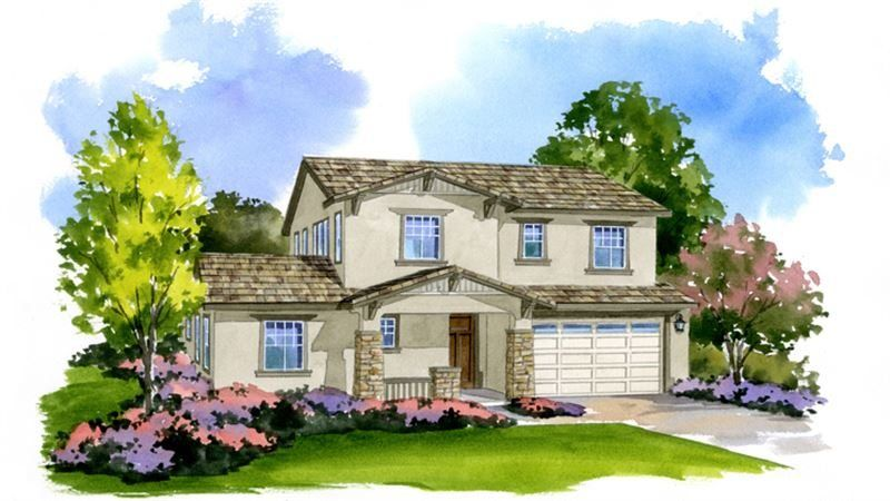 http://partners-dynamic.bdxcdn.com/Images/Homes/Lennar/max1500_26395669-180227.jpg