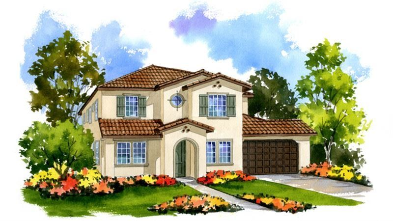 http://partners-dynamic.bdxcdn.com/Images/Homes/Lennar/max1500_26395683-180227.jpg
