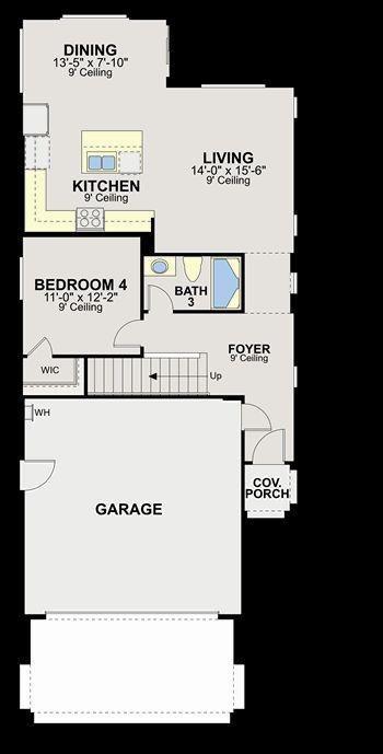 http://partners-dynamic.bdxcdn.com/Images/Homes/Lennar/max1500_26442500-190926.jpg
