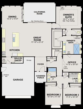 http://partners-dynamic.bdxcdn.com/Images/Homes/Lennar/max1500_26514595-180307.jpg