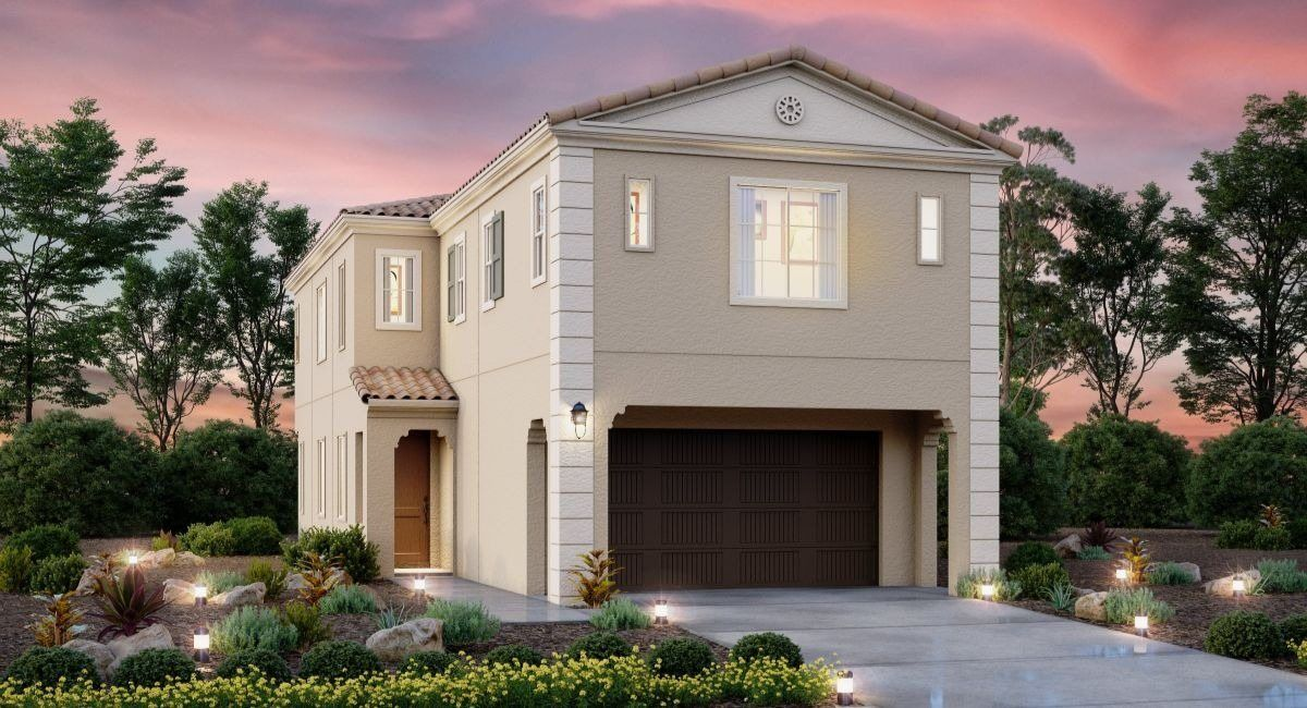 http://partners-dynamic.bdxcdn.com/Images/Homes/Lennar/max1500_26616706-190926.jpg