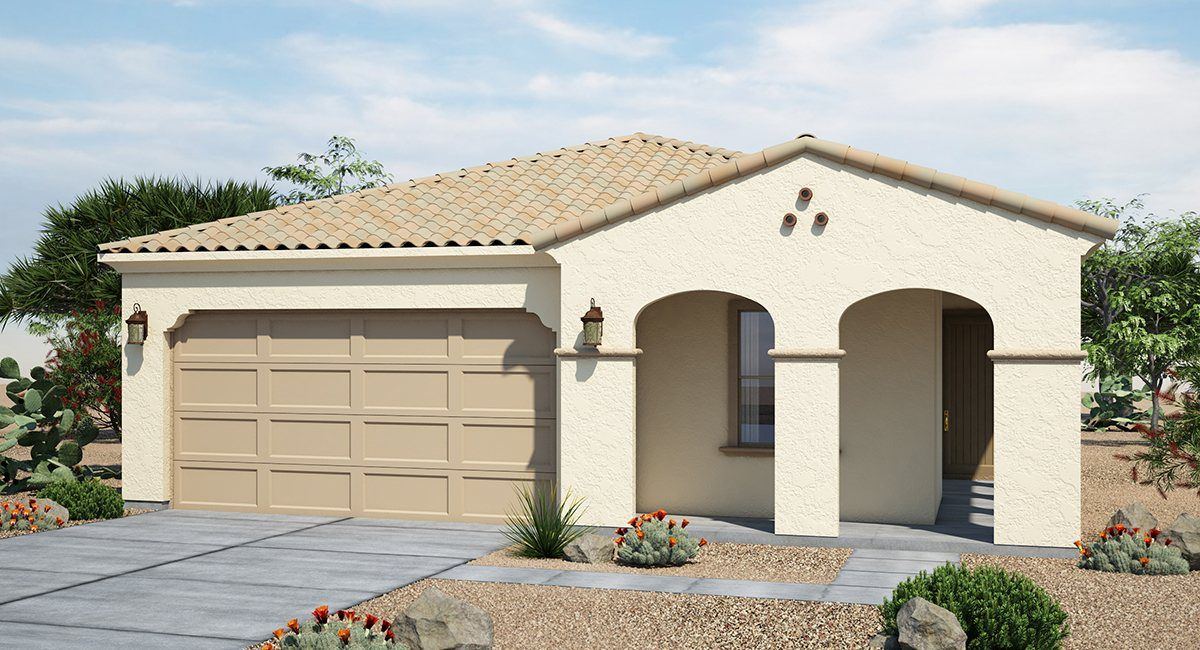 http://partners-dynamic.bdxcdn.com/Images/Homes/Lennar/max1500_26616987-190411.jpg