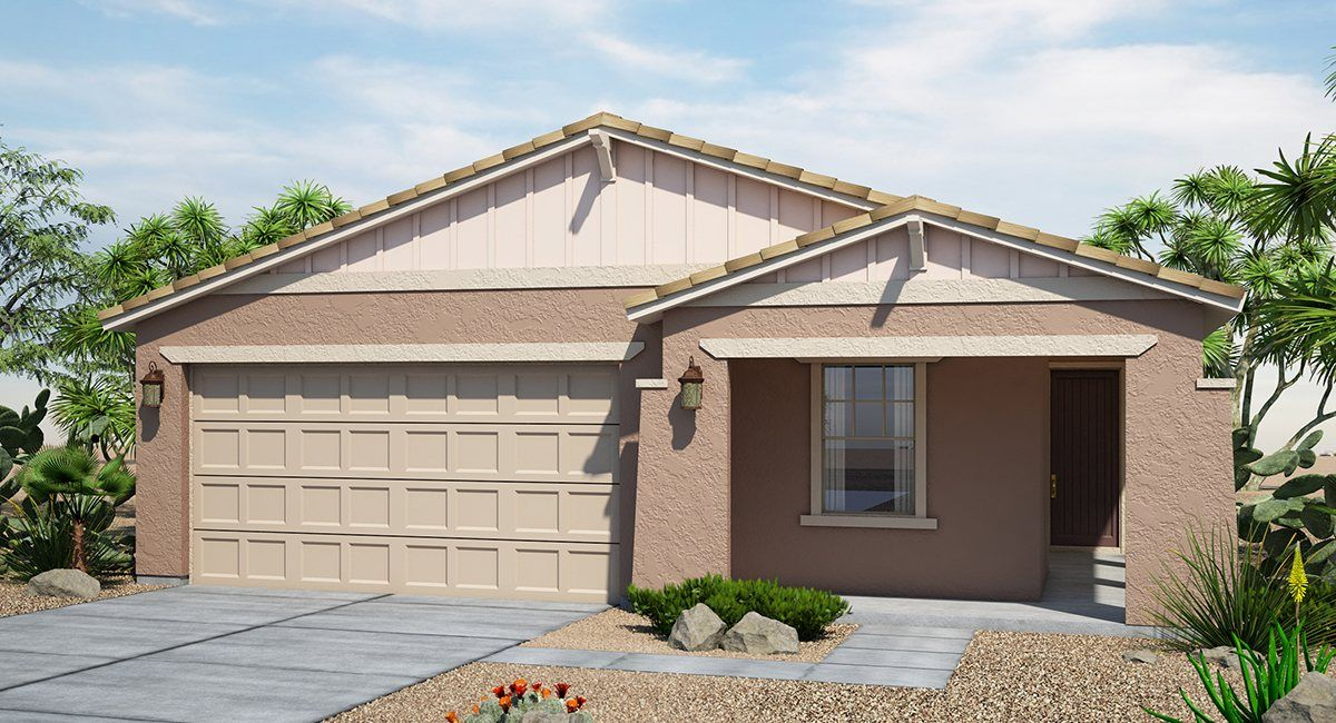 http://partners-dynamic.bdxcdn.com/Images/Homes/Lennar/max1500_26616988-180315.jpg