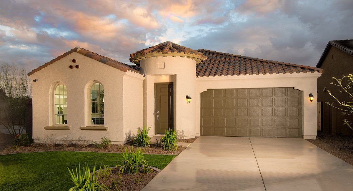 http://partners-dynamic.bdxcdn.com/Images/Homes/Lennar/max1500_26647605-180318.jpg
