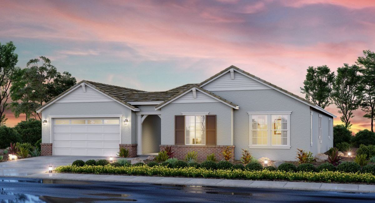 http://partners-dynamic.bdxcdn.com/Images/Homes/Lennar/max1500_26673372-180320.jpg