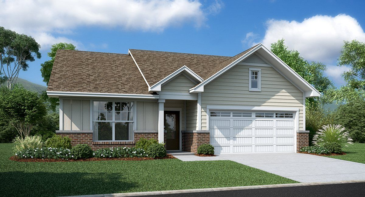 http://partners-dynamic.bdxcdn.com/Images/Homes/Lennar/max1500_26829686-180327.jpg