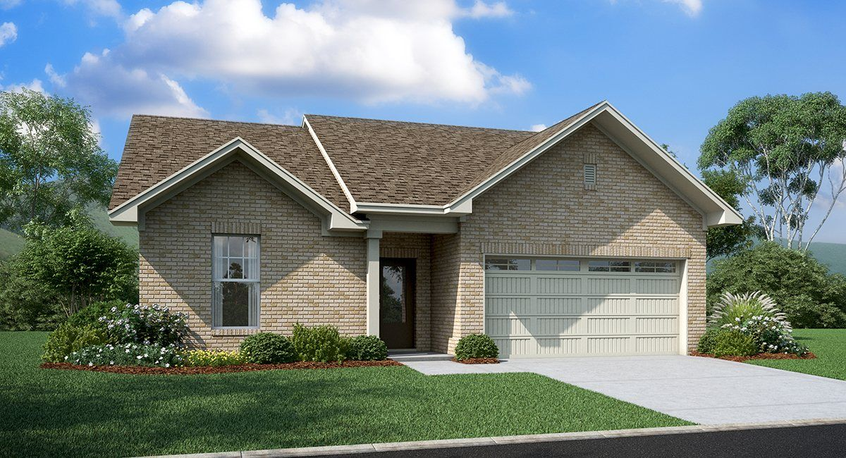 http://partners-dynamic.bdxcdn.com/Images/Homes/Lennar/max1500_26829688-180327.jpg