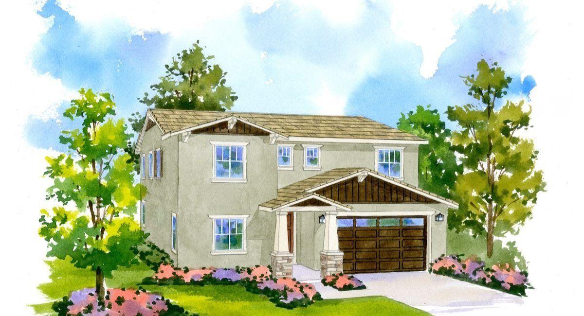http://partners-dynamic.bdxcdn.com/Images/Homes/Lennar/max1500_27063361-180411.jpg