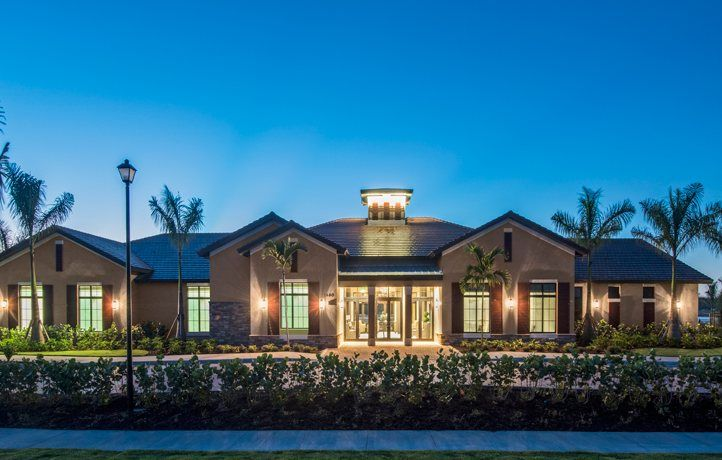 Photo of Artesia: Coach Homes in Naples, FL 34113