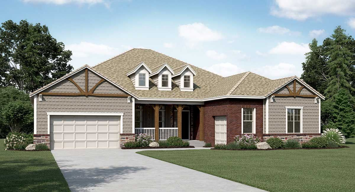 Single Family for Active at The Adler 2273 Picadilly Circle Longmont, Colorado 80503 United States