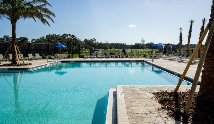 Photo of The Oaks at Moss Park - The Oaks at Moss Park Executives in Orlando, FL 32832