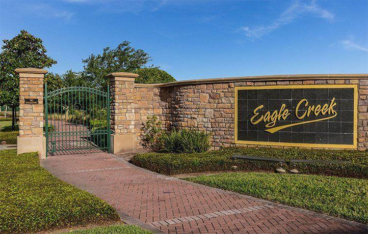 Photo of Eagle Creek in Orlando, FL 32832