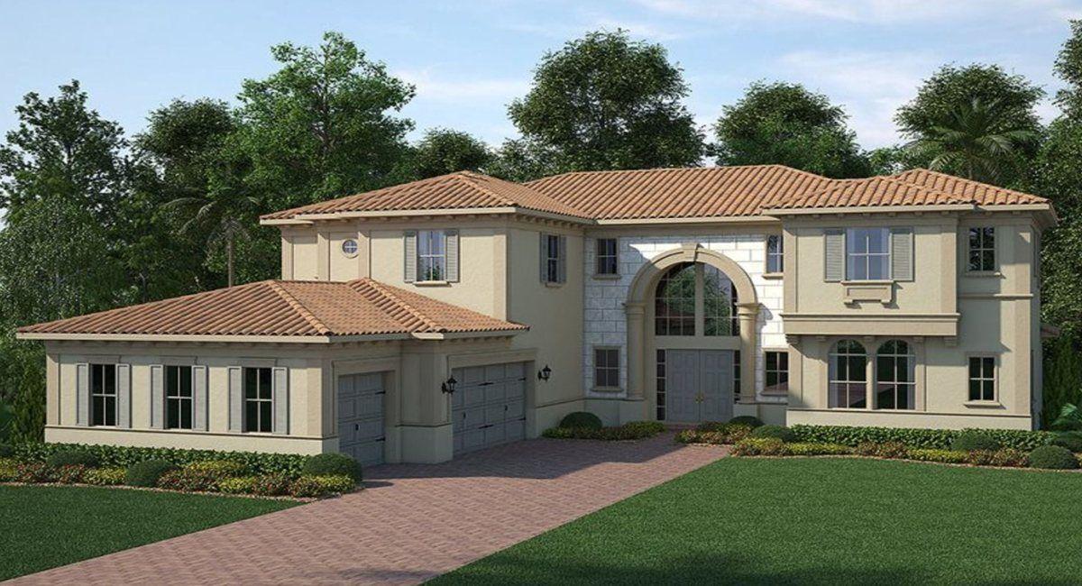 Photo of 6410A - GENEVA in Sanford, FL 32771