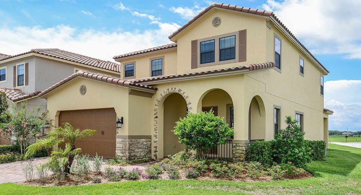 Photo of Eagle Creek Village G 50 Ph 1 in Orlando, FL 32832