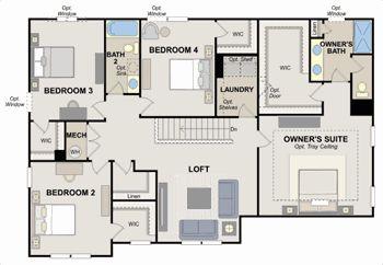 http://partners-dynamic.bdxcdn.com/Images/Homes/Lennar/max1500_29930437-181225.jpg