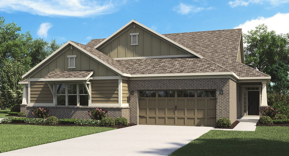 http://partners-dynamic.bdxcdn.com/Images/Homes/Lennar/max1500_29975387-181115.jpg