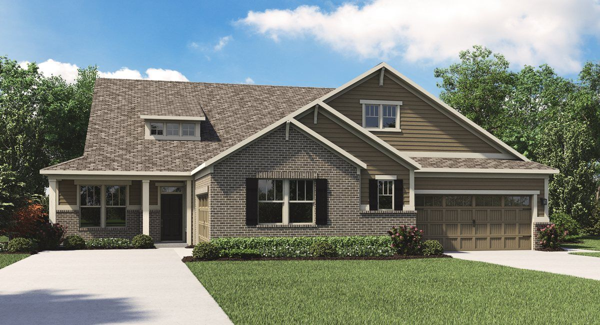 http://partners-dynamic.bdxcdn.com/Images/Homes/Lennar/max1500_29975390-181115.jpg