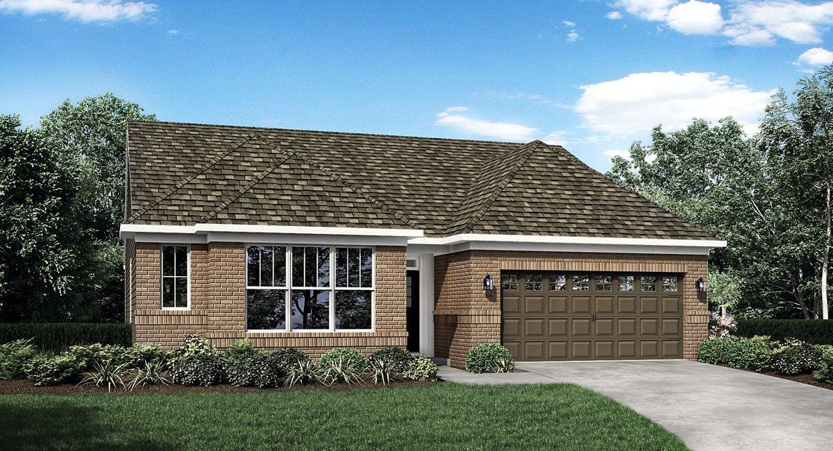 http://partners-dynamic.bdxcdn.com/Images/Homes/Lennar/max1500_30239868-190926.jpg