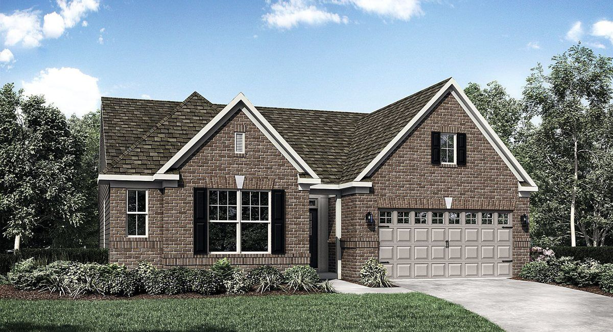 http://partners-dynamic.bdxcdn.com/Images/Homes/Lennar/max1500_30239869-190926.jpg