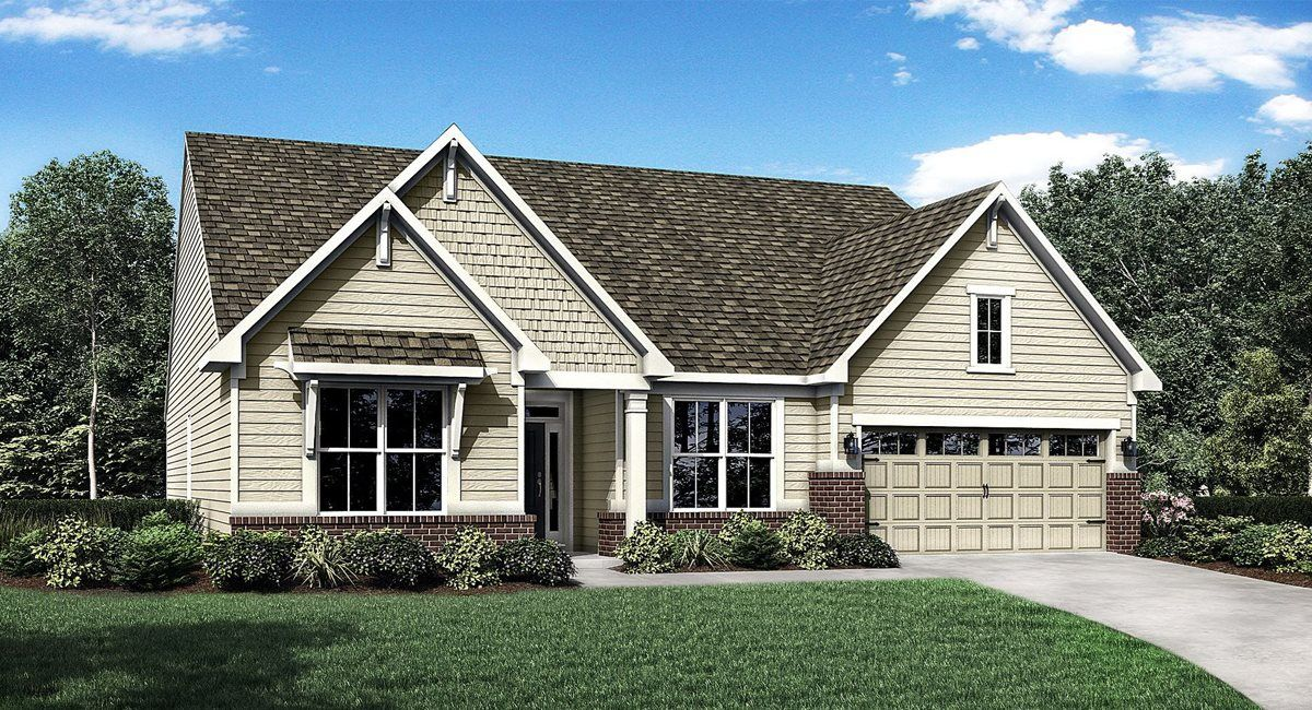 http://partners-dynamic.bdxcdn.com/Images/Homes/Lennar/max1500_30645830-191003.jpg